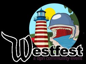westfest2016-01